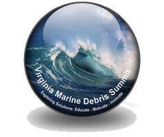 Virginia Marine Debris Summit