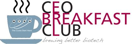 Breakfast club logo