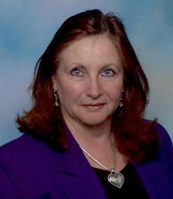 Ileana Vassiliou