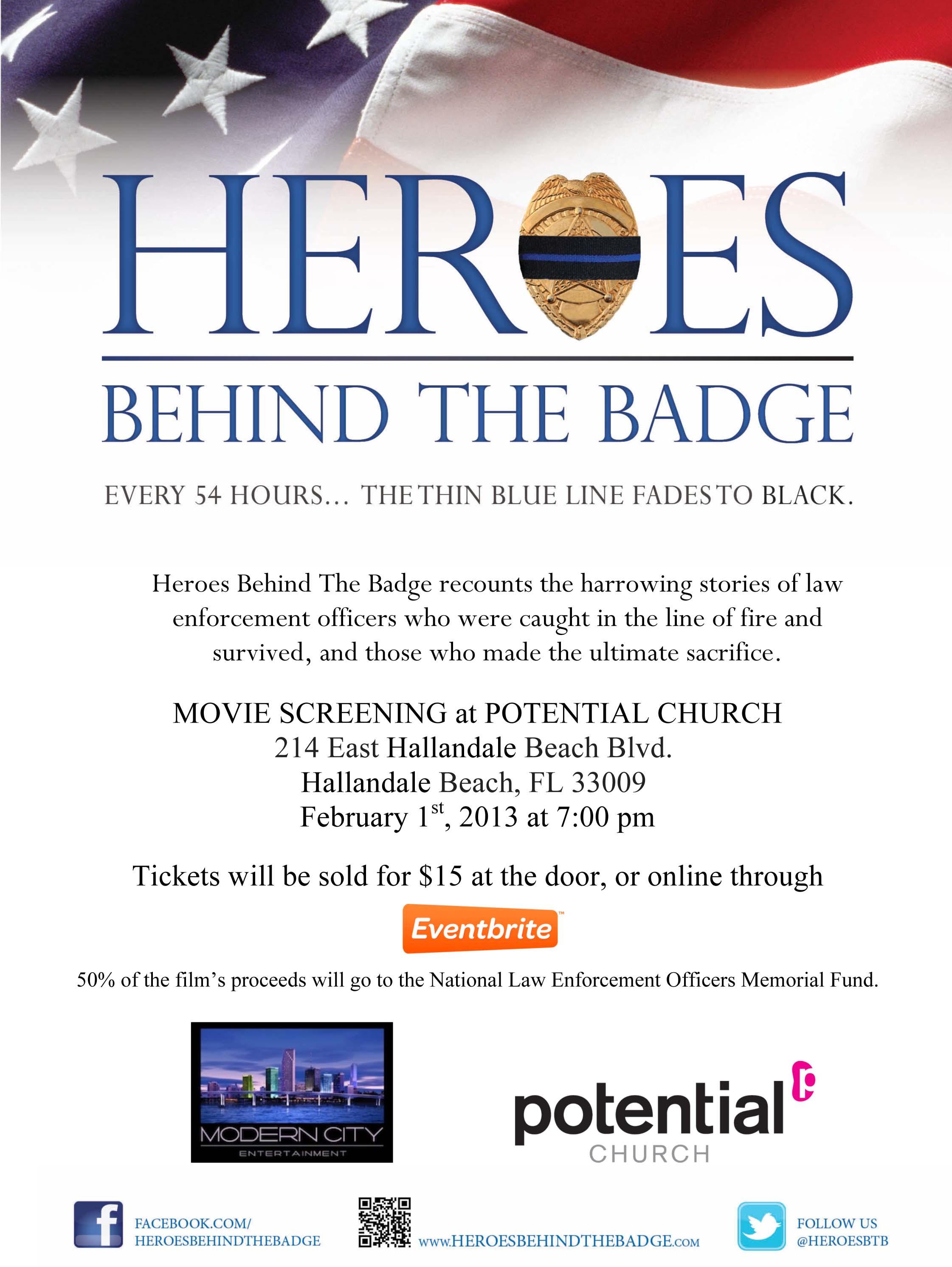 Event Brite Invite