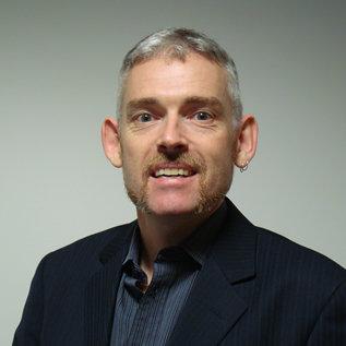 Steve Winter