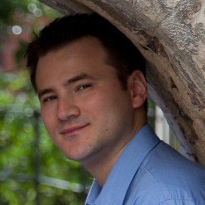 Stanko Markovic
