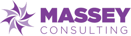 Massey Consulting Logo