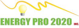 Energy Pro 2020