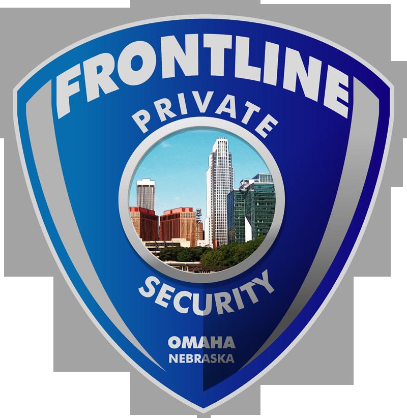Frontline Security