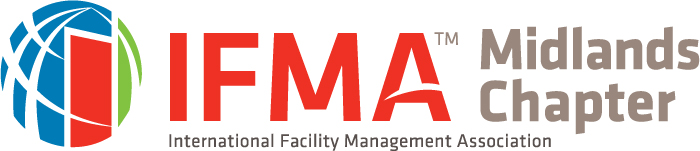 IFMA Midlands Logo