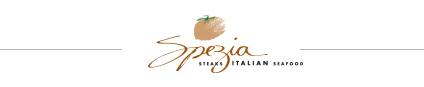 Spezia Omaha Logo