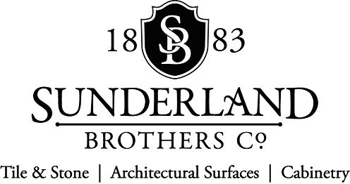 Sunderland Brothers