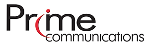 Prime Communications, Inc. Logo