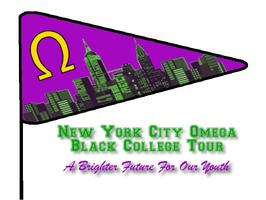 Harlem Nights Cabaret II. 2/2/2013.    NYC Omega Black...