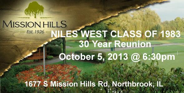 Mission Hills Image