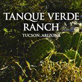 http://www.tanqueverderanch.com/