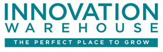 Innovation Wareshouse: the perfect place to grow