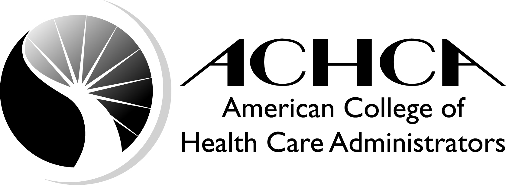 American College Of Healthcare Administrators