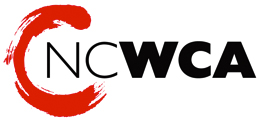 NCWCA Logo
