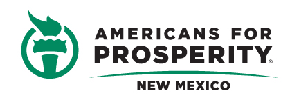 AFP-new-mexico logo