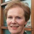 Noeline Blackwell