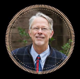Bob Jaeger Keynote Speaker