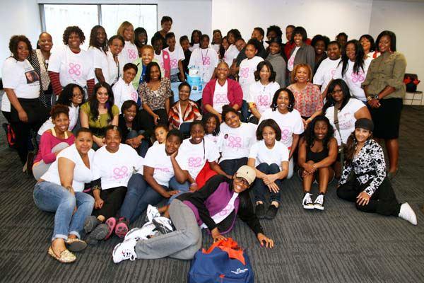 2012BWRSummitCommunityDay