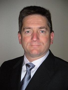 Kevin Ripa