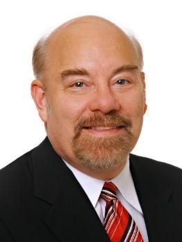 Martin Kratz