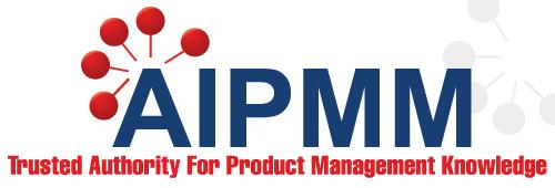 Association of International Product Management & Marketing