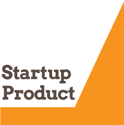 StartupProduct.com