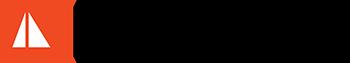 ITHAKAI