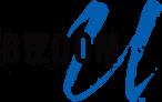 Bizdom Logo