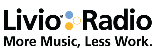 Livio Radio Logo