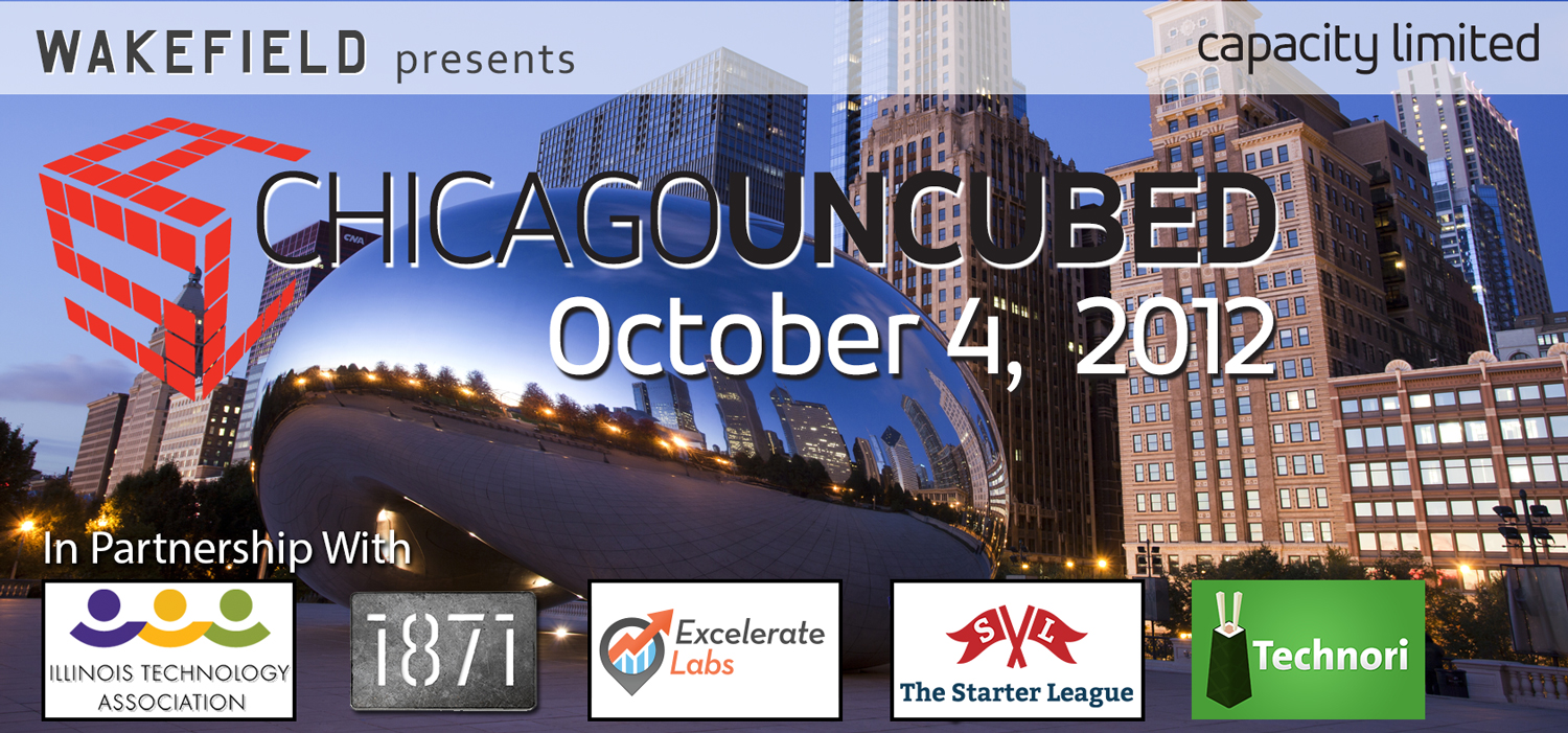 Chicago_Uncubed_Banner