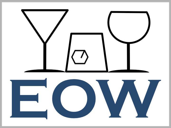 EOW Logo