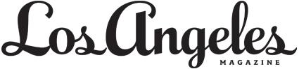 LAMag Logo