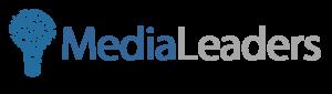 MediaLeaders