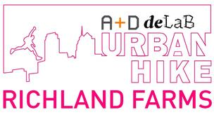 Urban Hike | Richland Farms