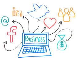 WISER Social Media