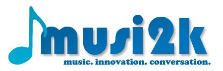 Musi2k Logo