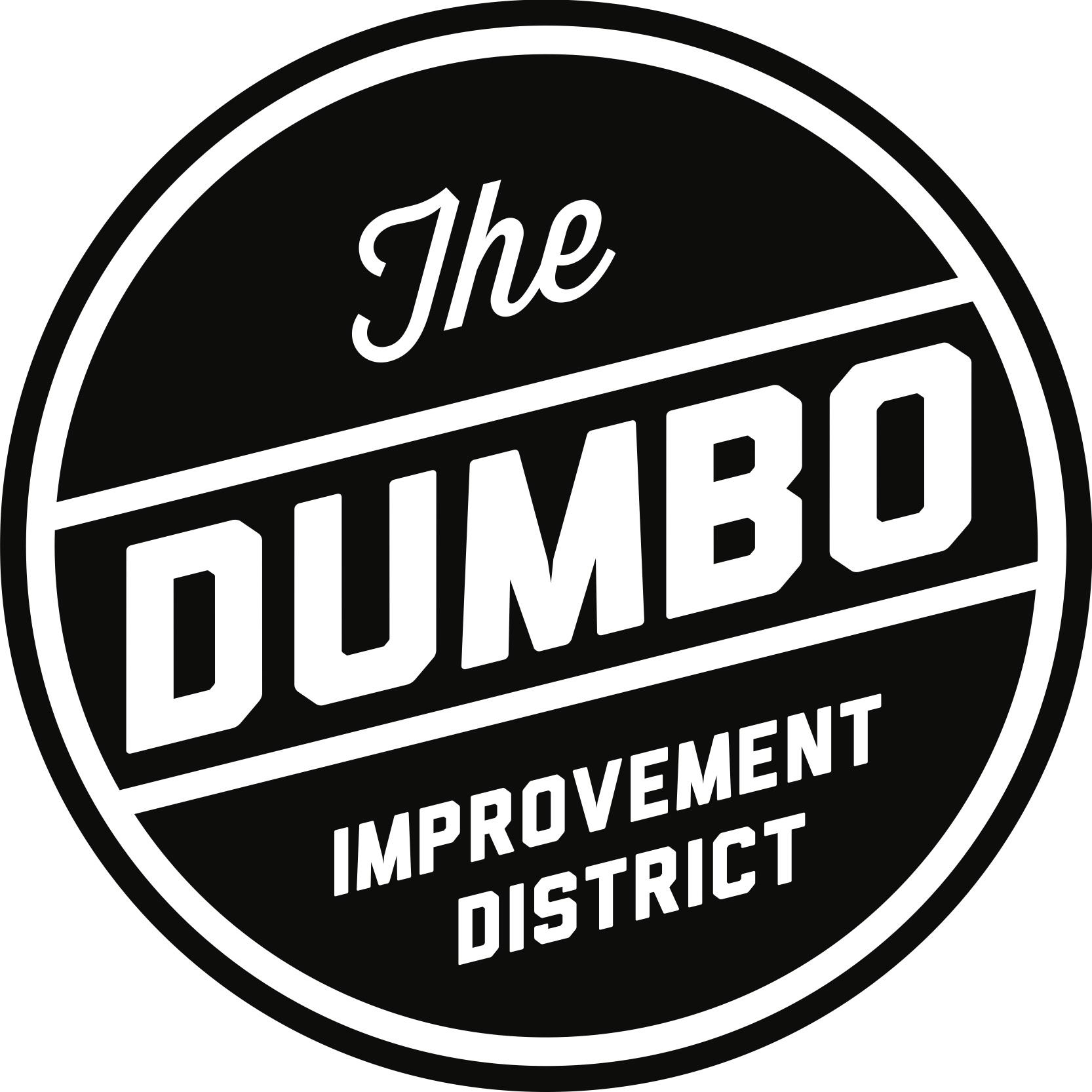 Dumbo Improvement District