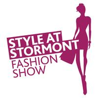 AMH Style at Stormont Fashion Show