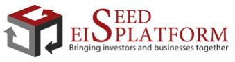 SeedEIS Platform