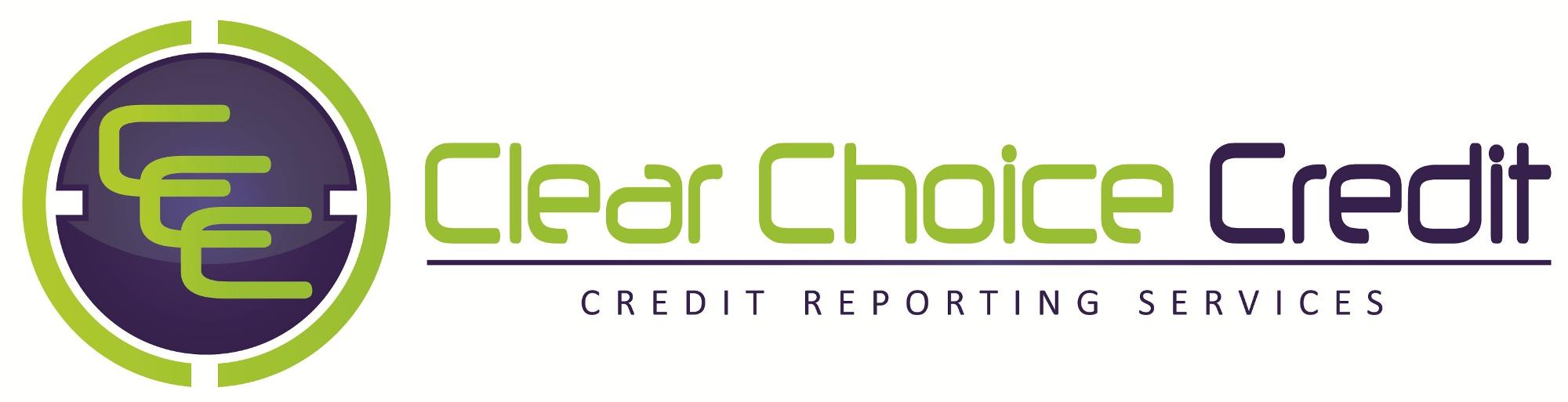 Clear Choice Credit
