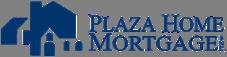 plaza home