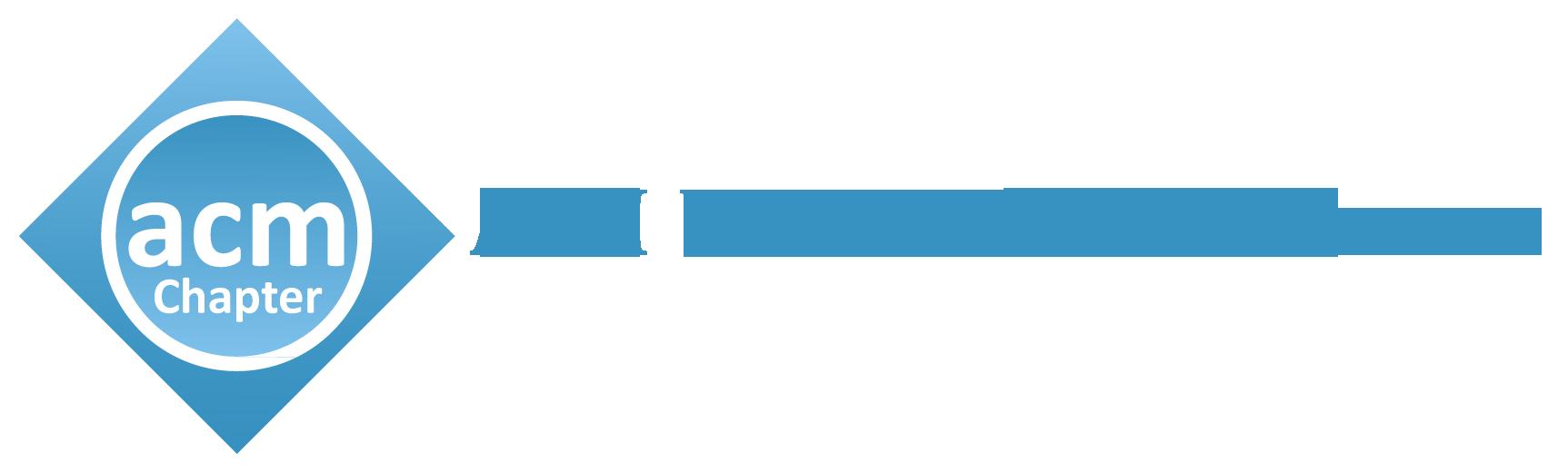 ACM DC