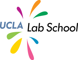 UCLA Lab School