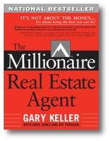 Keller Williams Real Estate on Keller Williams Folsom On Eventbrite