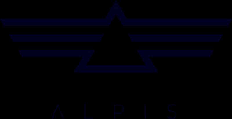 Alpis