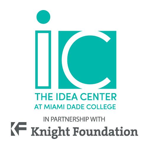 The Idea Center