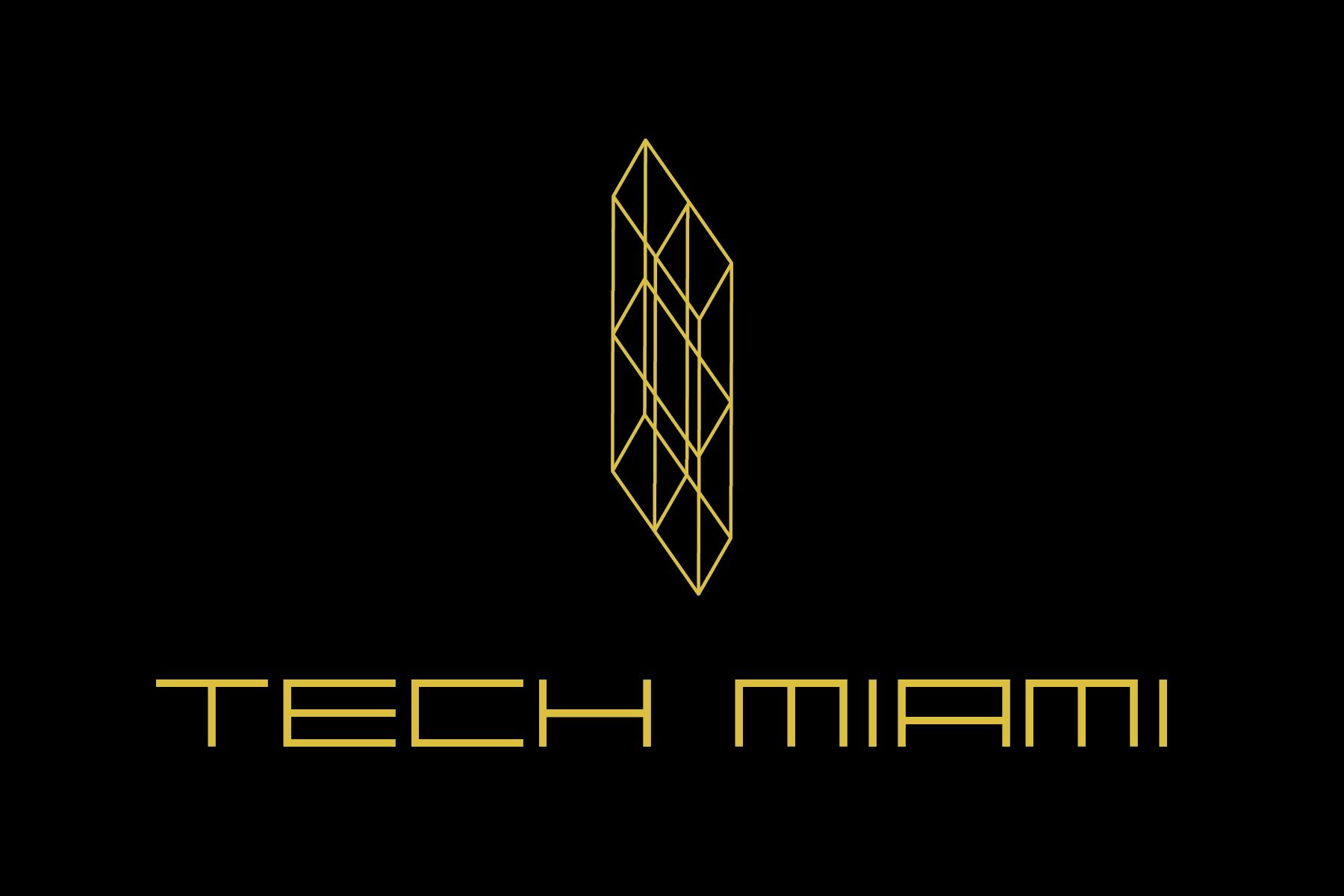 Tech Miami