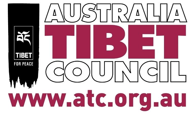 Australian Tibet Council