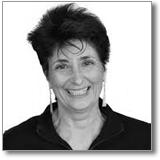 Dr. Susan Froshauer